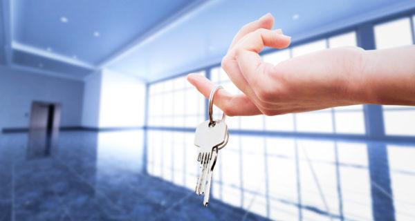 Rental Property ROI Calculation