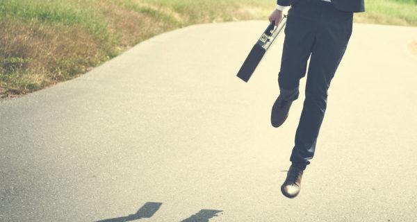 Society's Expectations of Seniority over Merit