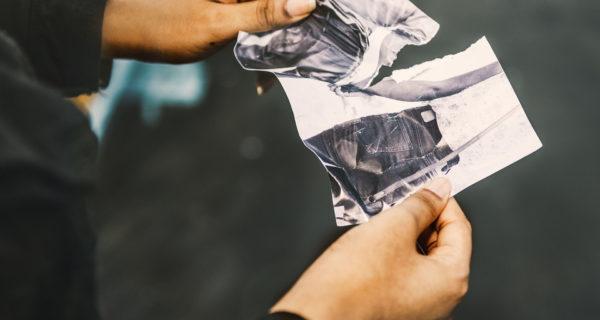Breakup Relationships Profit for Banks