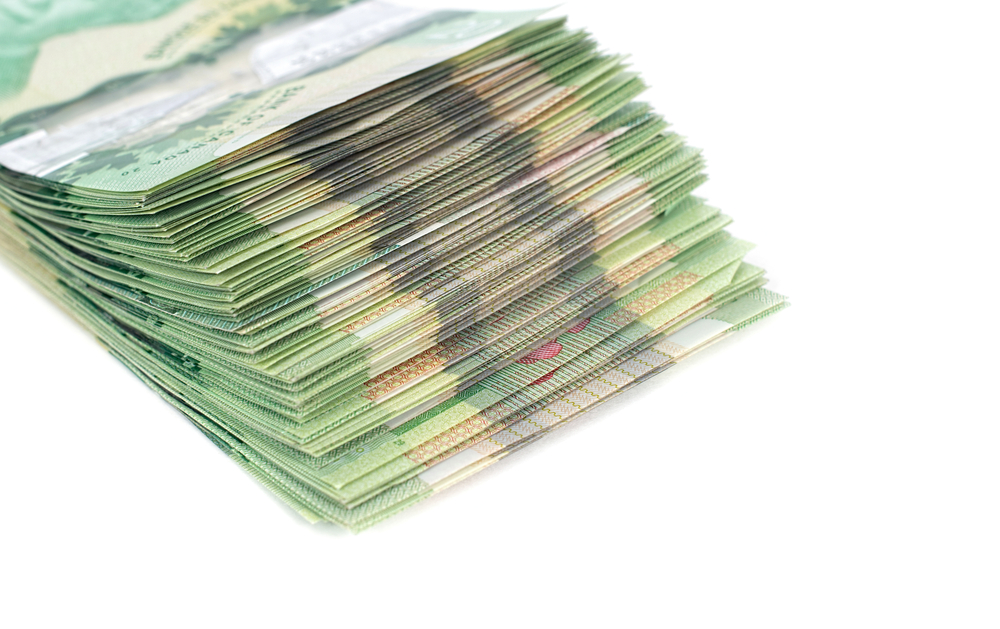 Unpaid Wages Alberta