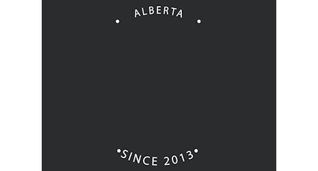 Journey to Alberta's Oilfield